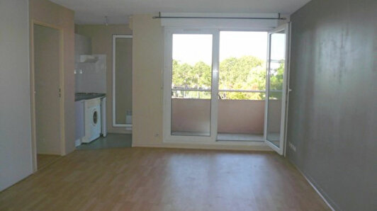 Achat Appartement Toulouse
