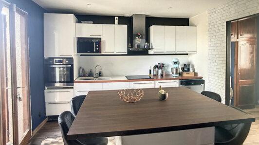 Achat Maison Mézy-sur-Seine