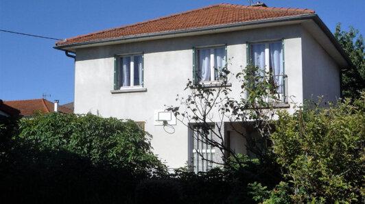 Achat Maison Cournon-d'Auvergne