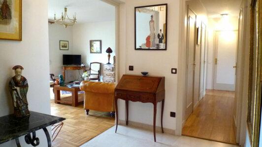 Achat Appartement Lyon 5