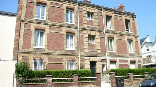 Location Appartements Saint Vincent Plage Appartements A Louer