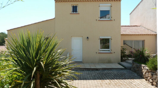 Achat Maison Murviel-lès-Montpellier