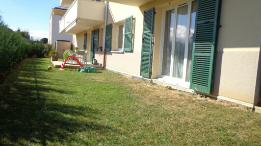 Achat Appartement Rumilly