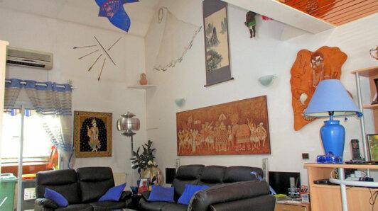 immobilier marolles en hurepoix vivre marolles en hurepoix. Black Bedroom Furniture Sets. Home Design Ideas