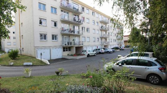 Achat Appartement Bretigny Sur Orge