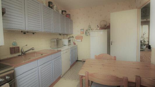 Achat Maison Brétigny-sur-Orge