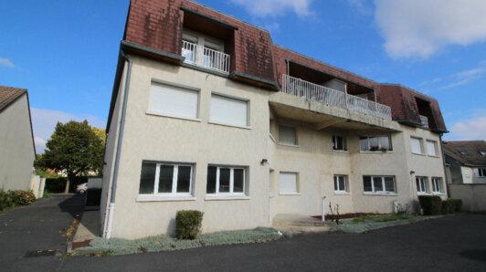 Achat Appartement Brétigny-sur-Orge