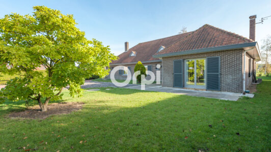 Achat Maisons Nord Maisons A Vendre Nord Orpi