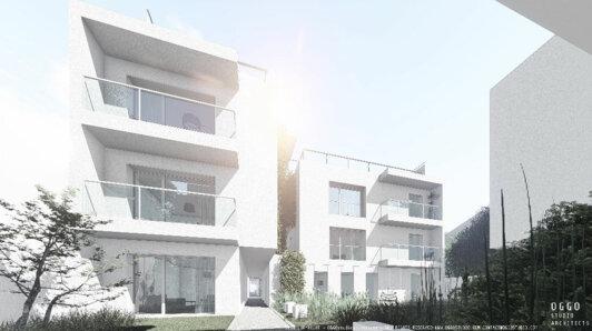 Achat maison romainville maison vendre romainville for Achat maison romainville
