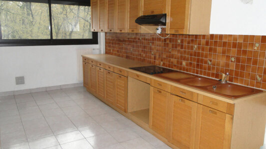 Achat Appartement Tremblay-en-France