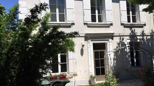 Achat Maison Avignon