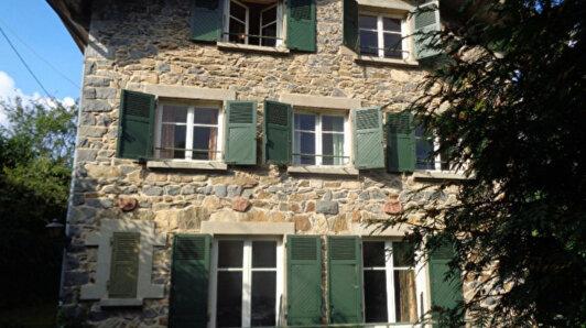 Achat Maison Saint-Martin-en-Haut