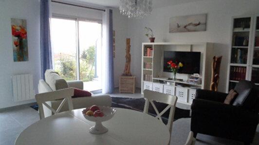 Achat Appartement Saint-Symphorien-sur-Coise