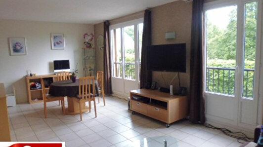 Achat Appartement Brie-Comte-Robert