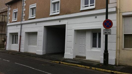 Location Appartement La Ferté-sous-Jouarre
