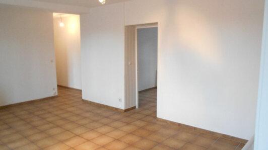 Location Appartement Saâcy-sur-Marne