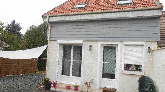 Location Maison La Ferté-sous-Jouarre