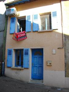 Achat Maison Montluel