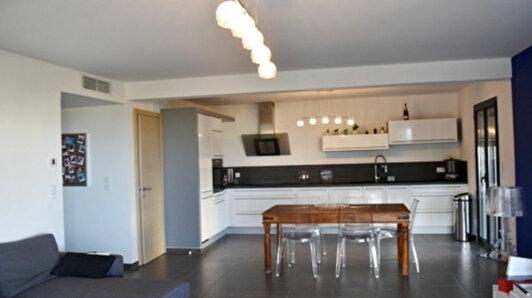 Achat Appartement Bastia
