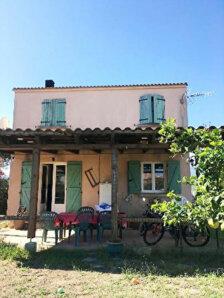 Achat Maison Borgo