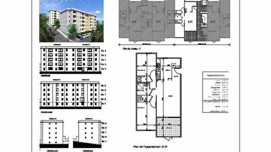 Achat Appartement Le Lamentin