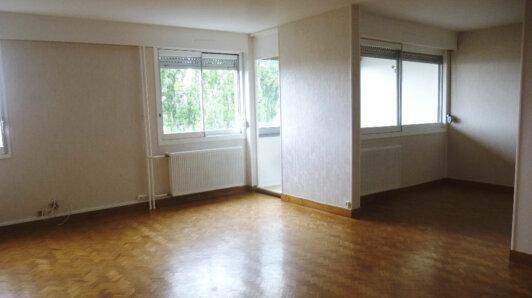 Location Appartement Chalon-sur-Saône