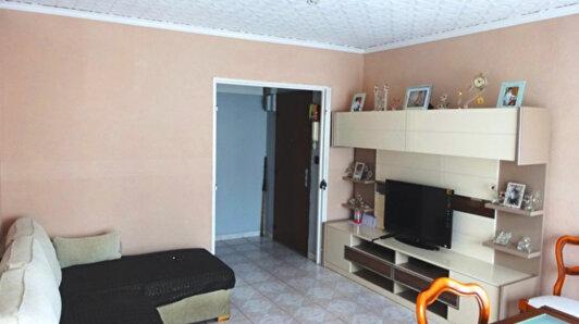 Achat Appartement Vénissieux
