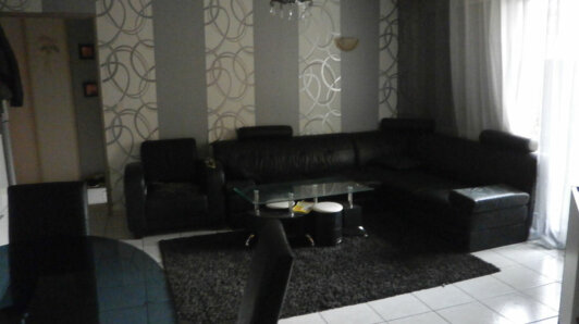 Achat Appartement Le Blanc-Mesnil