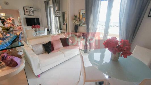 Achat Appartement Vallauris