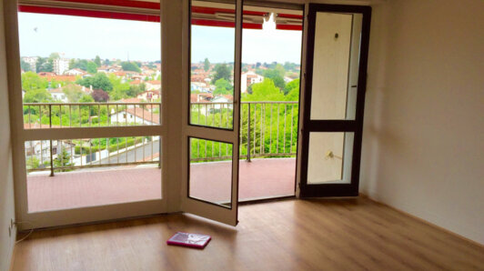 Achat Appartement Anglet