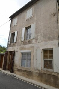 Agence immobili re limoux cathare immobilier limoux for Agence immobiliere quillan