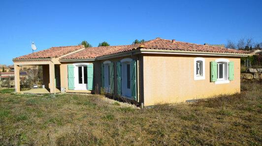 Achat Maison Roquetaillade