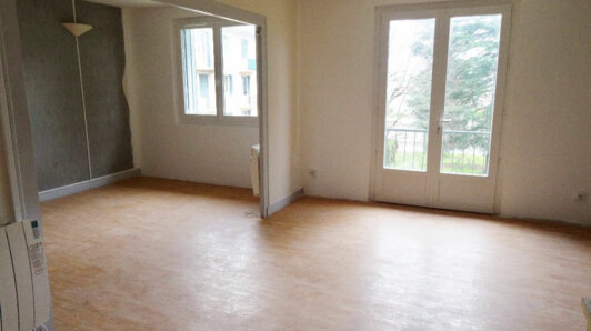 Agence immobili re bordeaux orpi jsi chartrons bordeaux for Appartement bordeaux orpi