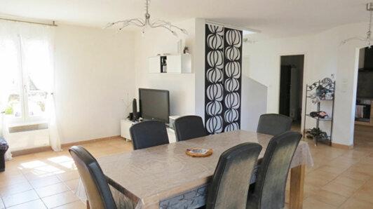 Achat Maison Castillon-du-Gard