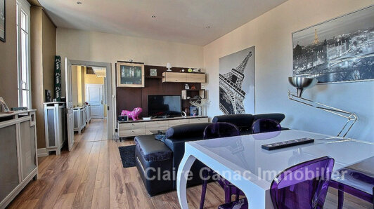 Achat Appartement Castres