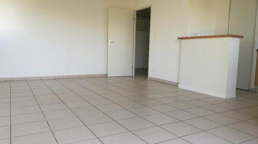 Achat Appartement Merville