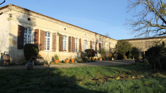 Agence immobili re bordeaux bastide immo bordeaux orpi for Bordeaux bastide immobilier