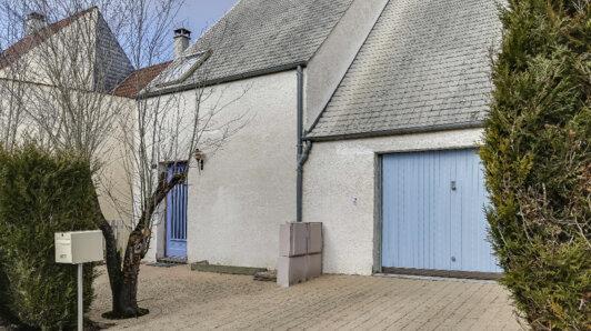 Achat Maison Moret-sur-Loing