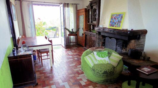 Achat Maison Veneux-les-Sablons