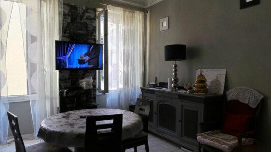 Achat Appartement Marseille 1