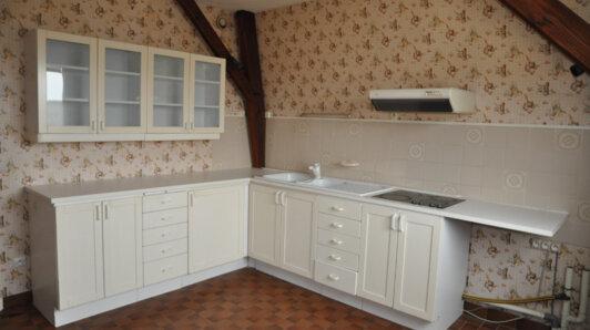 Achat Appartement Cosne-Cours-sur-Loire