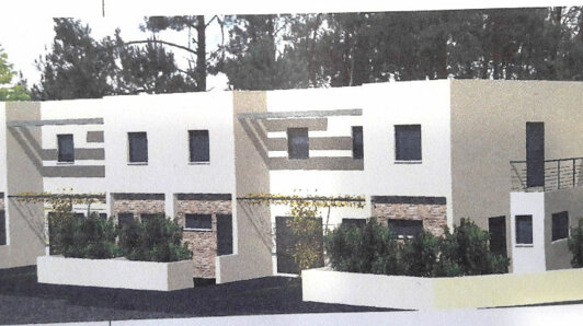 Achat maisons pessac maisons vendre pessac orpi for Achat maison pessac