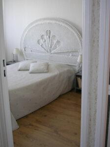 Achat appartement bordeaux appartement vendre bordeaux for Achat appartement bordeaux 4 pieces