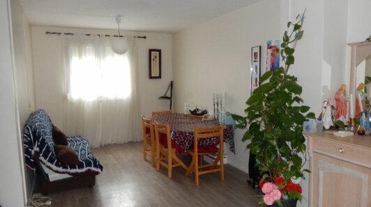Achat Appartement Noyon