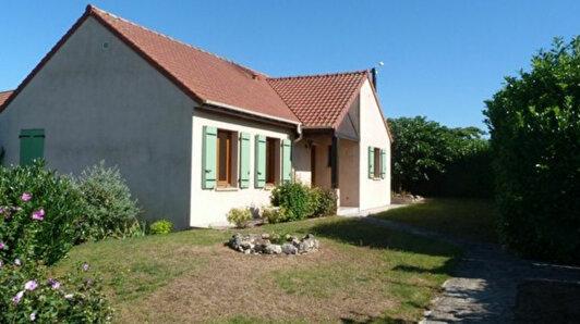 Achat Maison Athies-sous-Laon