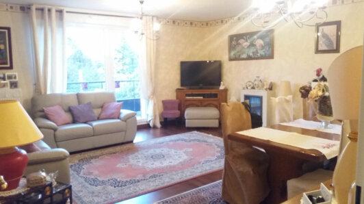 achat appartement montigny l s metz appartement vendre montigny l s metz. Black Bedroom Furniture Sets. Home Design Ideas