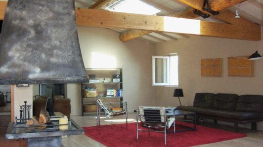 Achat Appartement La Cadière-d'Azur