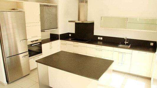 Achat Appartement Prévessin-Moëns