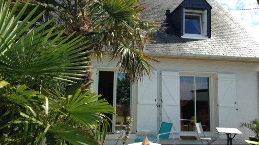 Achat Maison Batz-sur-Mer
