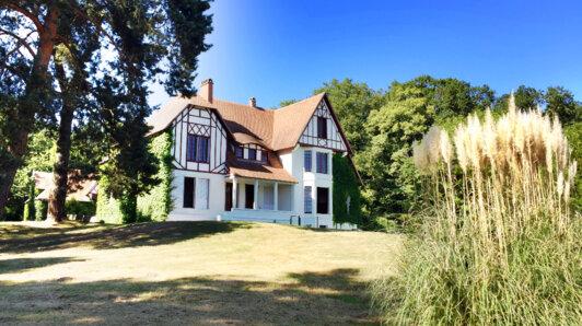 Achat maisons creuse maisons vendre creuse orpi for Acheter maison creuse
